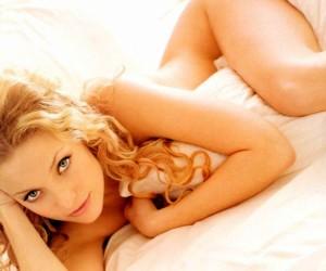 Kate Hudson Naked